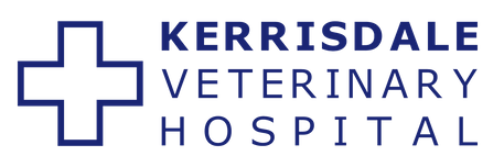 Kerrisdale Veterinary Hospital Ltd